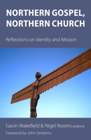 Northern Gospel, Northern Church: Reflections on Identity and Mission - product image