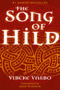 The Song of Hild - product image