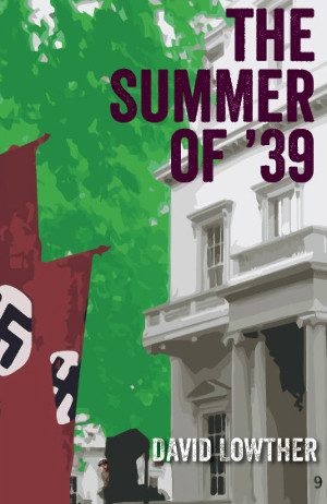 The Summer of '39