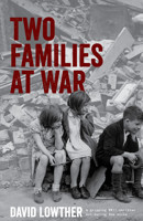 Two Families At War - product image