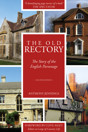 The Old Rectory: The Story of the English Parsonage - product image