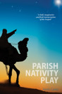 Parish Nativity Play - product image