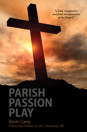 Parish Passion Play - product image