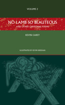 No Lamb So Beauteous (and other Christmas poems) - product image