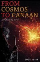 From Cosmos to Canaan: The Bible in Verse - product image