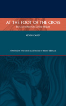 At the Foot of the Cross: Reflections for Good Friday - product image