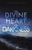 The Divine Heart of Darkness - product image