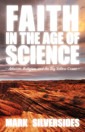 Faith in the Age of Science: Atheism, Religion, and the Big Yellow Crane - product image