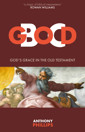 God B.C.: God's Grace in the Old Testament - product image