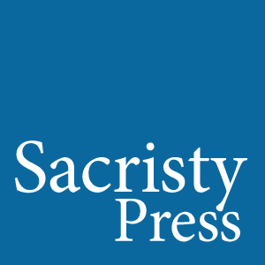 Sacristy Press