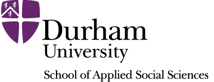 Durham University School of Applied Social Sciences