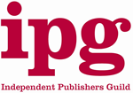 Member of the Independent Publishers Guild